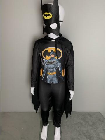 Kомплект Батман